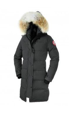Canada Goose chilliwack parka outlet shop - Madonna is almost unrecognisable on Kabbalah Centre trip with ...