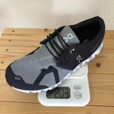 on cloud Running Shoes, Clouds, Sneakers, Fashion, Runing Shoes, Tennis, Moda, Slippers, Fashion Styles