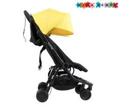Mountian Buggy Nano Duo, un cochecito doble ligero y duradero de solo 9 kg de peso y fácil plegado. Mountain Buggy, Baby Strollers, Children, Double Strollers, Baby Prams, Young Children, Boys, Kids
