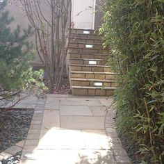 Landscape Gardeners Edinburgh, WWW.GARDEN CO.COM, PHONE 07958995739The Garden  Construction
