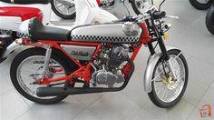 SKYTEAM ACE 125 SO 500 KM KAKO NOVO Skyteam Ace, 125 Motorcycle, 50cc, Honda, Bike, Vehicles, Sports, Motorcycles, Image