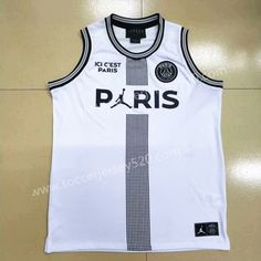 Basketball Vests, Soccer, Basketball Uniforms, Shirt Print Design, Tee Shirt Designs, Nba Uniforms, Uniform Design, Boys Shirts, Apparel Design