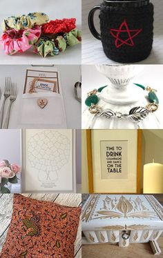 Milton Keynes LUV by Hookin' to the Beat on Etsy
