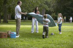 Viajes-en-familia-consejos-para-un-picnic-inolvidable-3.jpg
