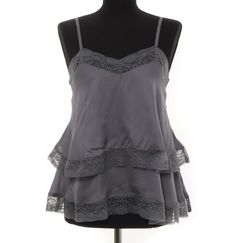 Miniprix Pinterest Tank Tops, Dresses, Women, Fashion, Vestidos, Moda, Halter Tops, Fashion Styles, Dress