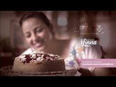 Biscoitos de Gengibre | Sonhalize