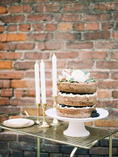 At Beacon Hill Catering, we produce handcrafted catering and tastefully-styled events in Spokane, WA and the surrounding Inland Northwest.