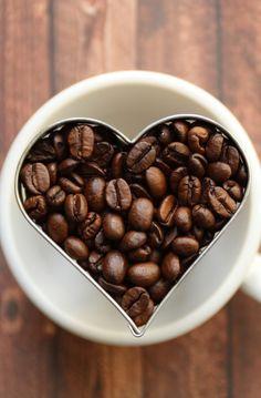 Learn Earn, Coffee Bar Signs, Coffee Talk, Fall Recipes, Healthy, Monday Night, Heart Shapes, Invite, Calendar