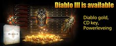 Imbuygold cheap diablo gold for sale