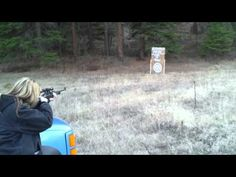 I don't care if this is supposedly redneck. Gun range marriage proposal where when you hit the bulls eye balloons release is freaking amazing! Shooting Targets, Shooting Guns, Engagement Stories, Engagement Pictures, Engagement Rings, Wedding Proposals, Marriage Proposals, Big Country, Country Life