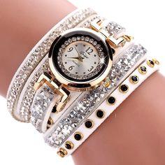 Relógio Pulseira L