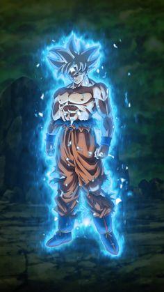 Ps Wallpaper, Goku Wallpaper, Anime Wallpaper Live, Dragonball Wallpaper, Fullhd Wallpapers, Dbz Wallpapers, Dragon Ball Image, Dragon Ball Gt, Goku Ultra Instinct Wallpaper