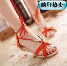 $9.09 (Buy here: https://alitems.com/g/1e8d114494ebda23ff8b16525dc3e8/?i=5&ulp=https%3A%2F%2Fwww.aliexpress.com%2Fitem%2FWomen-Designer-fashion-Slippers-Women-Summer-Beaded-Shoes-Wedges-Rome-Sandals-Slippers-For-female%2F32689692520.html ) Women Designer fashion Slippers Women Summer Beaded Shoes Wedges Rome Sandals Slippers For female for just $9.09