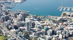 We look at Wellington property trends over the past 4 years, provide examples of what properties are renting for, PLUS rent predictions Market Trends, Investment Tips, San Francisco Skyline, New York Skyline, Investing, The Past, Marketing, Travel, Trips