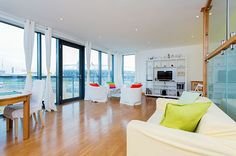 london a pinterest collection by tracey dodd apartments for rent rh pinterest co uk