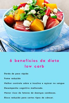 This article details about the health benefits of eating this one high fiber fruit which has many other nutritional benefits. This article details about the health benefits of eating this one high fiber fruit which has many other nutritional benefits. High Fiber Fruits, Specific Carbohydrate Diet, Keto Recipes, Healthy Recipes, Healthy Fruits, Nutrition Tips, Superfood, Health Benefits, Cooking