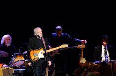 Merle Haggard's Nashville Residency: 8 Hag Highlights   Rolling Stone