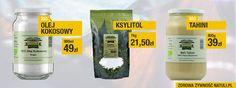 Przeczytaj: 10 receptur na kosmetyki z olejem kokosowym na największym blogu rodzicielskim w Polsce - dziecisawazne.pl
