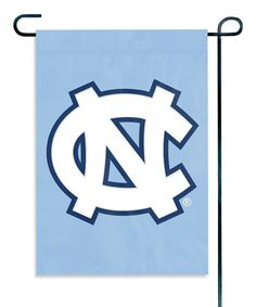 North Carolina Garden Flag