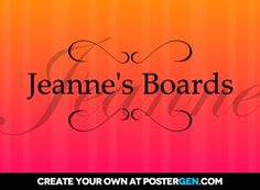 Heather's boards ~ from MomBHM. Her sign for my boards on her wall. Very Honored. Say My Name, What Is Your Name, Create Your Own Quotes, Poster Generator, My Life My Rules, Thank You Mom, Have A Happy Day, This Is My Story, Good Morning Good Night