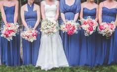 Meghan & Tyler: DIY Done Right | Weddings Features | Mpls St. Paul Magazine