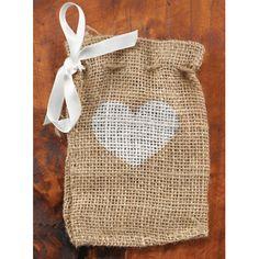 Nice Wedding Supplies Heart Design Burlap Favor Bag 25 ct just added. Burlap Favor Bags, Branded Handbags Online, Purses Online, Wedding Shower Favors, Party Favors, Wedding Showers, Favours, Wedding Reception, Wedding Supplies Wholesale