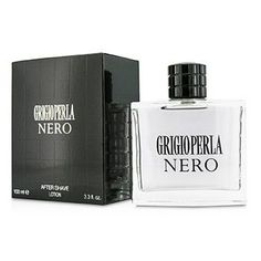 Grigio Perla Nero After Shave Lotion - 100ml/3.3oz
