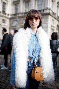 Salma Hayek, the New Face of Pomellato - Fashion Memo Pad - Media ...