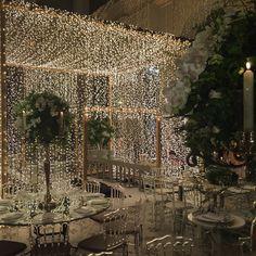 Hochzeitsfeier Wedding in Brazil. Wedding Favors – Glass Love Coasters At a wedding, gl Wedding Sari, Wedding Ceremony, Our Wedding, Wedding Venues, Dream Wedding, Reception, Wedding Venue Decorations, Wedding Themes, Wedding Designs