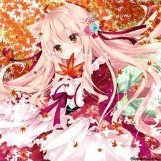 Manga Anime Girl, Anime One, Anime Chibi, Kawaii Anime, Anime Girls, Image Manga, Anime People, Beautiful Anime Girl, Cosplay