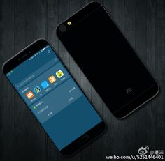 Nice Xiaomi 2017: Nice Xiaomi 2017: Xiaomi MI 6 lower variant may be powered by Snapdragon 821  if...  Techno 2017 Check more at http://technoboard.info/2017/product/xiaomi-2017-nice-xiaomi-2017-xiaomi-mi-6-lower-variant-may-be-powered-by-snapdragon-821-if-techno-2017/