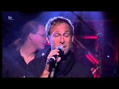 "F.  Ramond & Band, live, ""à la carte"""
