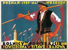 Polish Poster Art-w636-h600