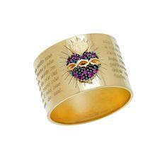 4bf18973e76ec 26 melhores imagens de Anéis   Jewels, Gold rings e Rings