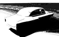 Havana car Havana Cars, Cuba, 3d, Vehicles, Design, Car, Vehicle, Tools