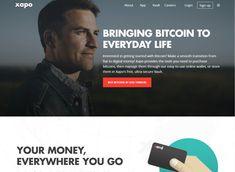 Xapo regisztráció hogyan regisztrálj Xapo btc pénztárcát Bemutatom, hogyan regisztrálj Xapo bitcoin pénztárcát. A Xapo egy online bitcoin pénztárca, viszont van neki saját bankkártyája is.
