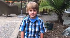 Watch This: 'My Name Is Ryland. I'm A Transgender Kid. I Am 6. I'm A Cool Kid.'