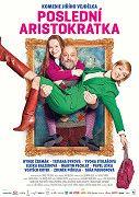 Poslední aristokratka (2019) | ČSFD.cz Film Movie, Movies, Films, Soundtrack, Roman, Baseball Cards, Humor, Sports, Fictional Characters