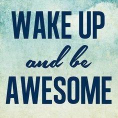 Tick  . NEED A PERSONAL TRAINER? . Robbi Isenberg TFPT TRX - HIIT - FUNCTIONAL - PT  W - http://ift.tt/1JxlZl8 Email me go to  . #personaltrainer #clublasanta #personaltraininglondon #hiit #TRX #functionaltraining #fitnessjourney #chelsea #bbg2 #fulham #bbg p#fulhampersonaltrainer #bbgfam #instagramtags #likeforlikealways #bbg1 #bbgfamily #bbggirls #bbgcommunity #bbglondon #likeforfollow #fitlondoners #likeforfollowers #tags4follow #like4me #like4follower #tags4like #like4tags #positivity…