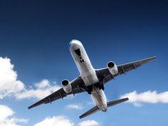 Aéronefs de passagers - Fonds d'écran et Wallpapers gratuits: http://wallpapic.fr/aviation/aeronefs-de-passagers/wallpaper-23884