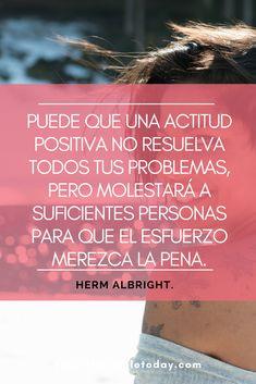 27 hábitos para mejorar tu vida.  #citas #pensamientos #quotes #quote #habitos #inspiracion #tips #inspiration