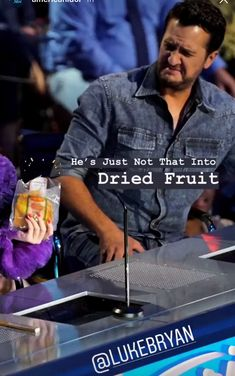 To be honest neither am I, unless it's apple chips then I'm all about that! Best Country Singers, Shake It For Me, Little Big Town, Apple Chips, Dustin Lynch, Luke Bryans, Blake Shelton, Cool Countries