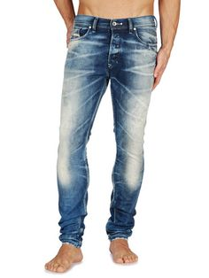 3a86676b4da0 Diesel is one of my all time favorite men s jeans and underwear designers I  own tooooo much lol