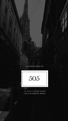 kaespo — lockscreens no. 93 - 505 lyrics by arctic monkeys...