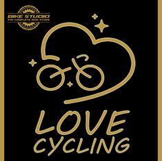 #ride #bike #bicycle #cycle #mtbbike #bmxbike #roadbike #kidsbike #fatbike #sports #fitness #lasovereign #safetytips #lamborghini #ferrari #bikestudio #studio