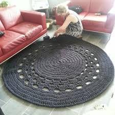 Afbeeldingsresultaat voor zelf tapijt maken