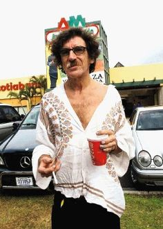 Charly Garcia Rock Artists, Music Artists, Recital, The Artist Movie, Rock Argentino, El Rock And Roll, Best Piano, Divas, Piano Songs