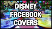 Free Disney Facebook Cover Photos - Disney Photography Blog