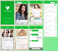 Best online dating apps in india for free