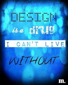 DesignAmor